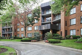 Condo for sale in 263 S. Clubhouse Drive 230, Palatine, IL, 60074