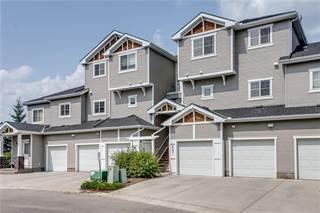 Condo for sale in 281 Cougar Ridge DR SW, Calgary, Alberta