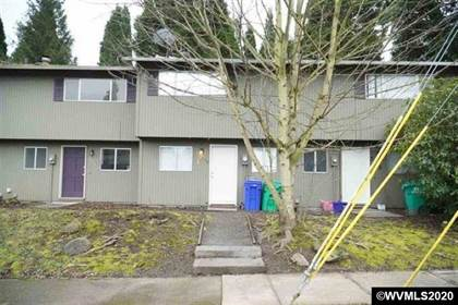 Multifamily for sale in 3310 SE 1st (-3350) St, Gresham, OR, 97080