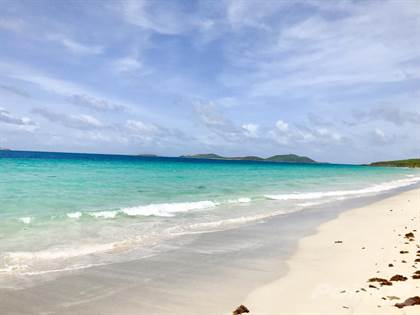 Lots And Land for sale in Blissfull & Private Beachfront, Culebra, PR, 00775