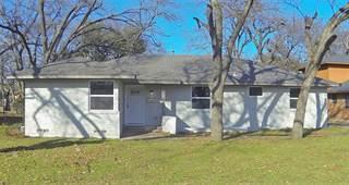 Single Family for sale in 2753 Larkspur Lane, Dallas, TX, 75233