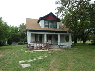 Single Family for sale in 113 Main Street, Cottonwood Falls, KS, 66845