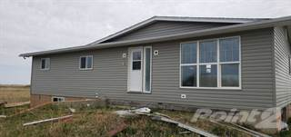 Farm And Agriculture for sale in SW5-37-12-W4, Castor, Alberta, T0C 0X0