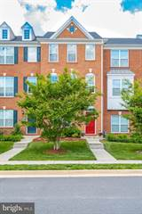 Photo of 43160 WHELPLEHILL TERRACE, Ashburn, VA