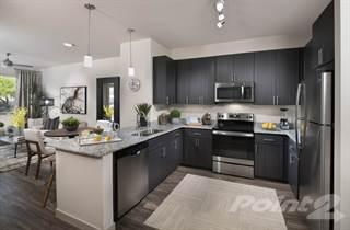 Apartment for rent in Parc Midtown - A1, Phoenix, AZ, 85013