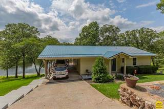 Single Family for sale in 31795 Clearpool Avenue, Warsaw, MO, 65355