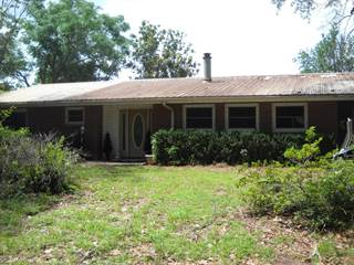 Single Family for sale in 3096 FIVE POINTS Road, Greater Alford, FL, 32431