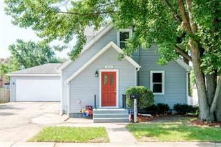 Single Family for sale in 612 W Menomonie, Belvidere, IL, 61008