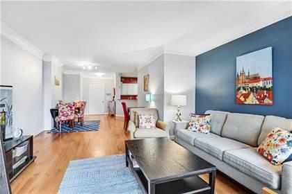 Residential Property for sale in 3334 Peachtree Road NE 1002, Atlanta, GA, 30326