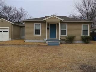 Single Family for rent in 6523 Santa Fe Avenue, Dallas, TX, 75223
