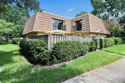 Residential Property for sale in 5325 BAMBOO COURT 427, Orlando, FL, 32811