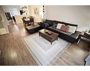 Condo for sale in 550 BROWNING PLACE, North Vancouver, British Columbia, V7H3A9