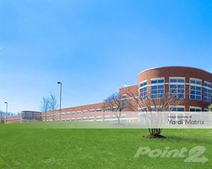 Office Space for rent in 2501 Davey Road - Suite 150, Lemont, IL, 60439
