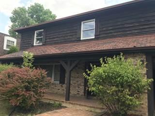 Single Family for sale in 159 South Maple Avenue, Hillside, IL, 60162