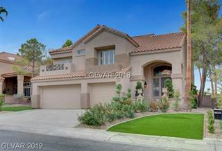 Single Family en venta en 1838 INDIAN BEND Drive, Henderson, NV, 89074