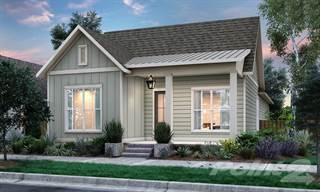 Single Family for sale in 1260 Americana Boulevard, Zachary, LA, 70791