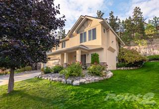 Residential Property for sale in 2352 Selkirk Drive, Kelowna, British Columbia