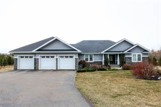 Single Family for sale in 53038 RGE RD 225, Strathcona County, Alberta