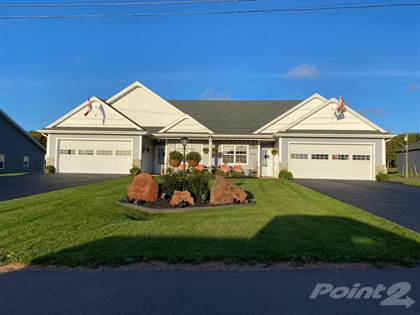Residential Property for sale in 107 Mercedes Dr, Cornwall, Prince Edward Island, C0A1H8