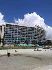 Condo for sale in 201 N 74th Ave 2528, Myrtle Beach, SC, 29572