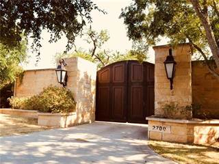 Land for sale in 2800 E parker, Plano, TX, 75074