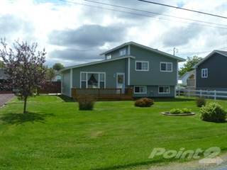 Single Family for sale in 12 Lower Southside Road, Carbonear, Newfoundland and Labrador, A1Y1A3