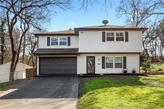 Single Family for sale in 322 Oakwood Drive, Duncanville, TX, 75137
