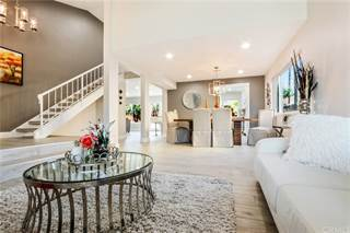 Single Family for sale in 6111 Hamshire Drive, Huntington Beach, CA, 92647
