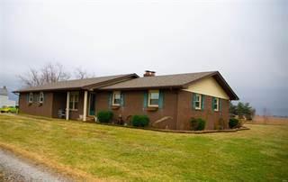 Single Family for sale in 10800 Oak Grove School, Lebanon, IL, 62254
