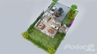 Residential Property for sale in 2 Story House in Gated Community w Mountain View  8, Grecia, Alajuela