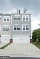 Condo for sale in 3951 MADDEN WAY, Dumfries, VA, 22026