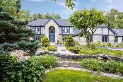 Residential Property for sale in 5030 Smothers Road, Westerville, OH, 43082