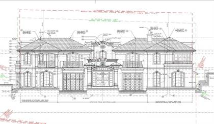 Single Family for sale in 4883 BELMONT AVENUE, Vancouver, British Columbia, V6T1A8