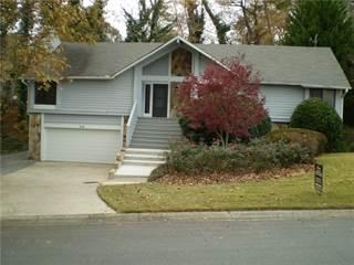 Single Family for sale in 516 Audubon Drive, Marietta, GA, 30068
