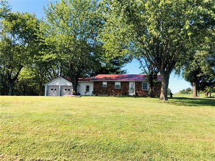 Residential for sale in 20782 State Highway 177, Jackson, MO, 63755