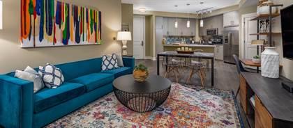Apartment for rent in 305 Centennial Olympic Park Drive, Atlanta, GA, 30313