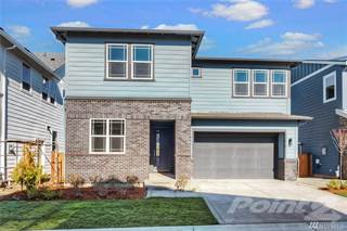 Single Family for sale in 23610 SE 269th Ct, Maple Valley, WA, 98038