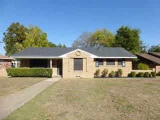 Single Family for sale in 7152 Indian Ridge Trail, Dallas, TX, 75232