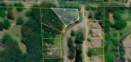 Lots And Land for sale in 201 Oakmont Woods Cir, Jackson, TN, 38305