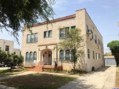 731 Porter Street Glendale Ca 91205 Point2 Homes