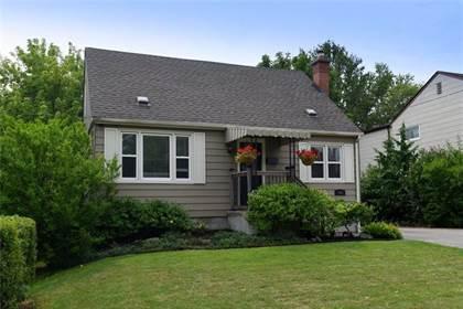 Single Family for sale in 541 MOHAWK Road W, Hamilton, Ontario, L9C1X5