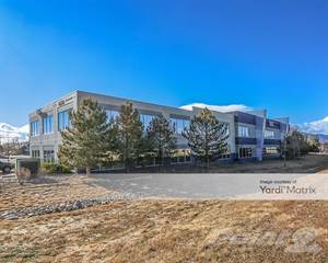 Office Space for rent in Aerospace Tech Center I - First Floor, Colorado Springs, CO, 80916