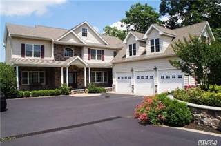 Single Family for sale in 12 Links Rd, Smithtown, NY, 11787