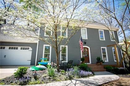 Residential Property for sale in 2874 Thornridge Lane, Atlanta, GA, 30340