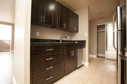 Apartment for rent in 181 Hillendale Avenue, Kingston, Ontario, K7M 1S6