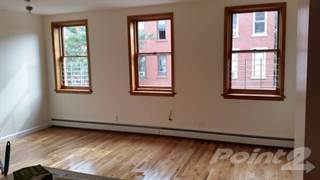 carroll gardens apartments for rent. Apartment For Rent In 33 Garnet Place, Brooklyn, NY, 11231 Carroll Gardens Apartments C