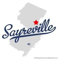 Single Family for sale in 18 Gardenia Court, Sayreville, NJ, 08872