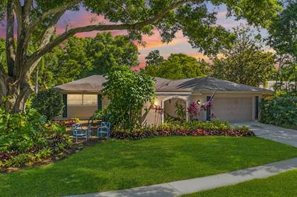 Residential Property for sale in 2836 LONG VIEW DRIVE, Clearwater, FL, 33761