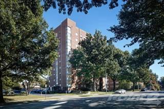 Apartment for rent in Six40 - 640ea0bA, Kansas City, MO, 64109