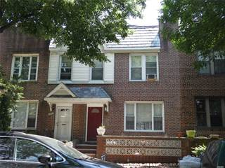 Multi-family Home for sale in 39-35 50th St, Queens, NY, 11377